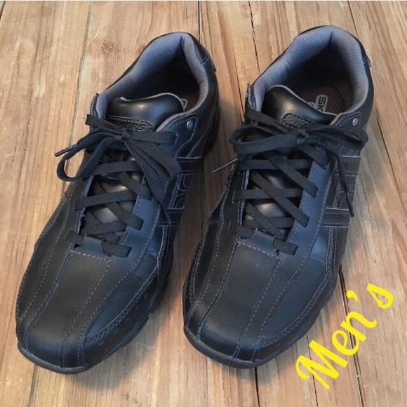3da78d278dd0 ... Skechers Diameter Murillo Shoes. M 5b04466b8df470f49f5a1677